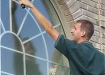 Residential Window Cleaning Greater Lansing and Mid Michigan