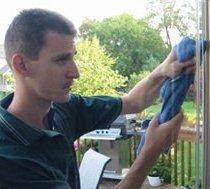 Okemos Home Window Cleaning Specialist