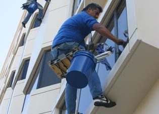 window cleaning ann arbor yelp window cleaning lansing and midmichigan commercial the leading window cleaning service since 1980