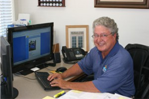 Bob Georgi, Jr. Commercial Window Cleaning Customer Support