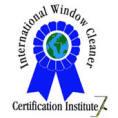logo_iwc