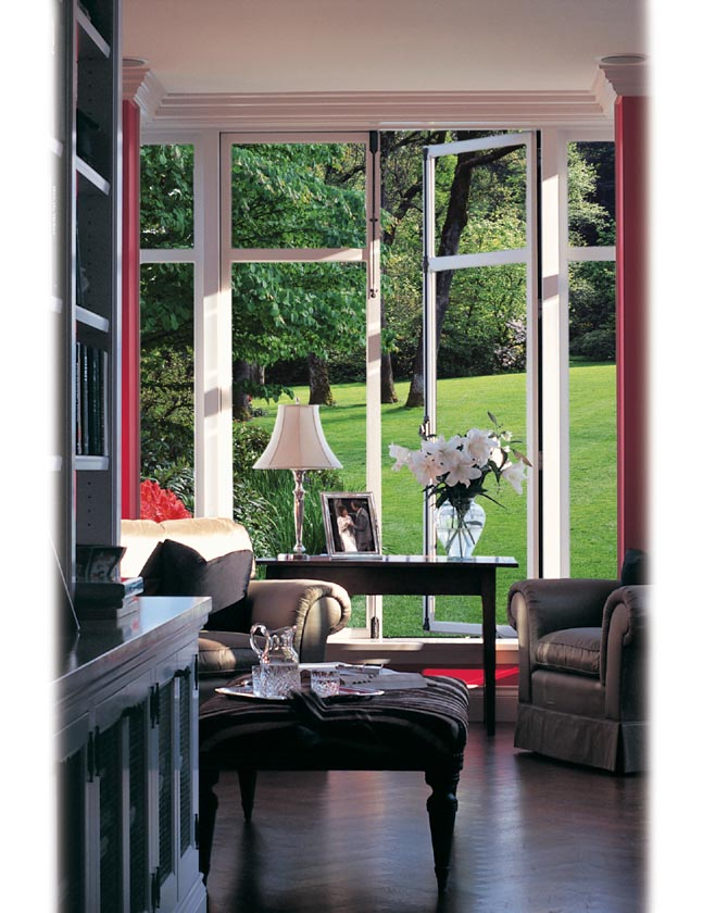 East Lansing Window Cleaning Locally Owned Free Quotes Estimates