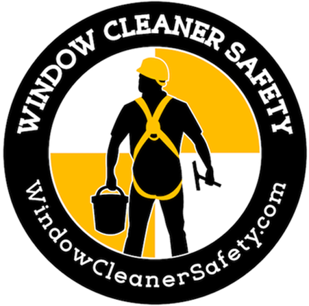 Window Cleaners Safety